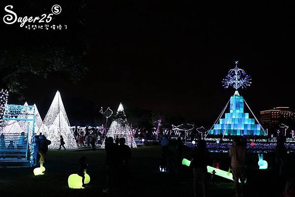 2018宜蘭奇幻耶誕燈會066.jpg