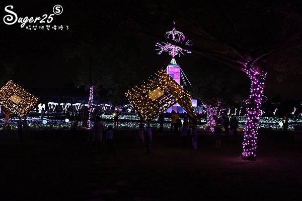 2018宜蘭奇幻耶誕燈會068.jpg