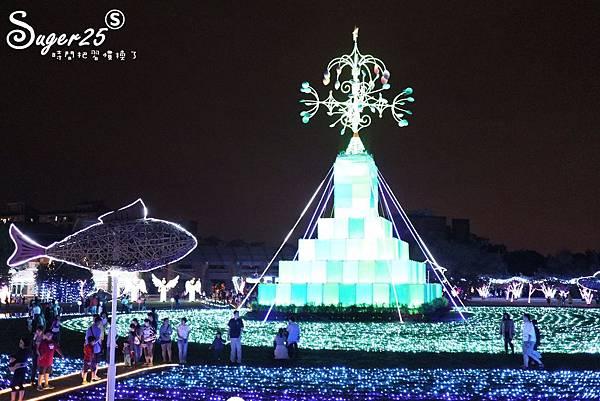 2018宜蘭奇幻耶誕燈會072.jpg