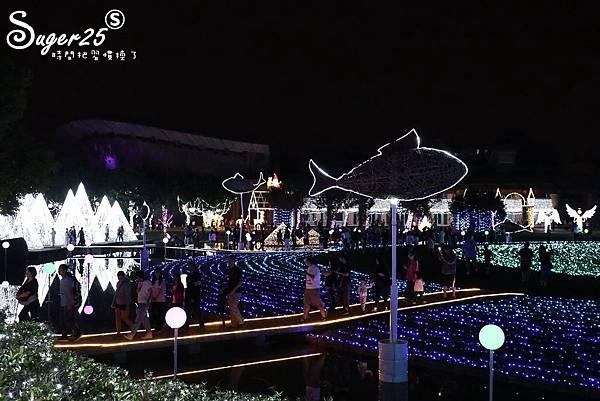 2018宜蘭奇幻耶誕燈會074.jpg