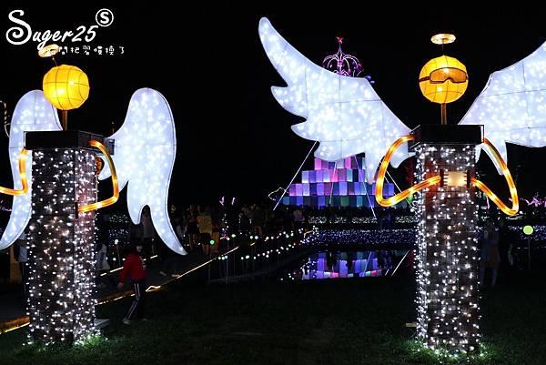 2018宜蘭奇幻耶誕燈會081.jpg