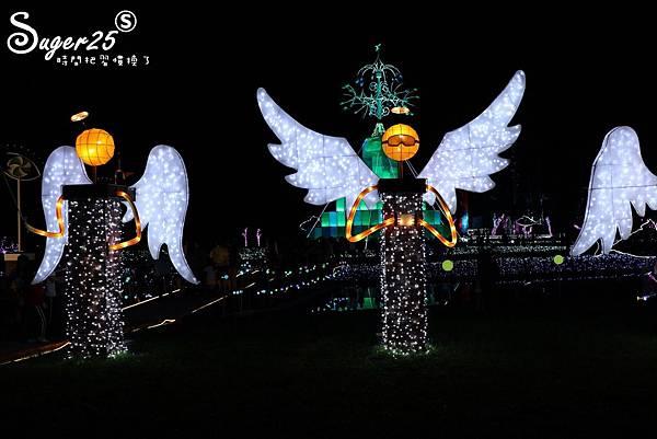 2018宜蘭奇幻耶誕燈會082.jpg