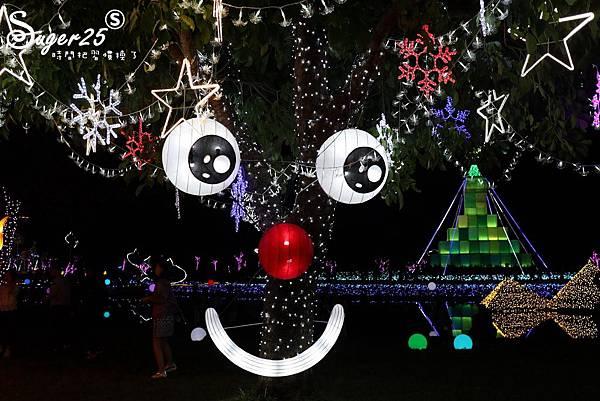 2018宜蘭奇幻耶誕燈會088.jpg