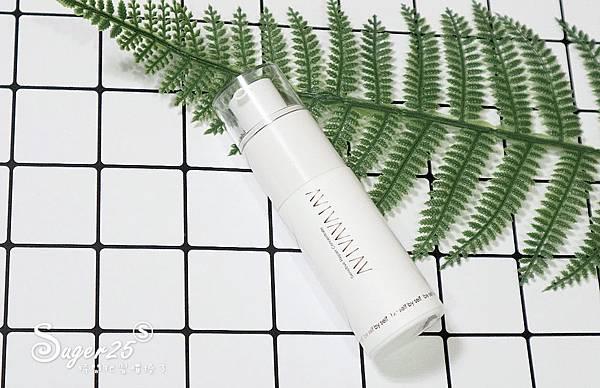 aviva完美修護精華乳+完美多能量精華液19.jpg