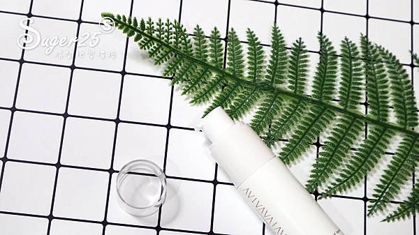 aviva完美修護精華乳+完美多能量精華液20.jpg