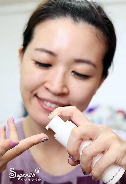 aviva完美修護精華乳+完美多能量精華液23.jpg