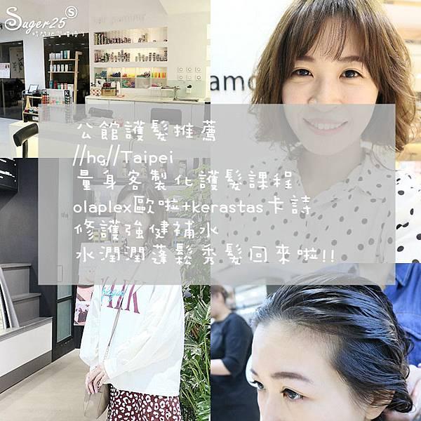 公館髮廊推薦hs-taipei歐啦卡詩護髮50.jpg
