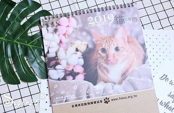 關懷流浪貓狗桌曆8.jpg