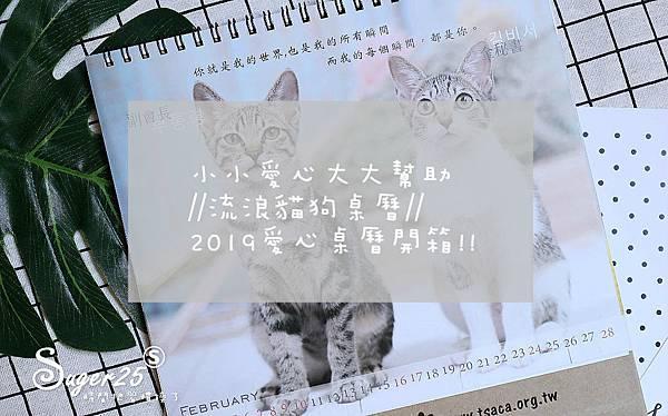 關懷流浪貓狗桌曆13.jpg