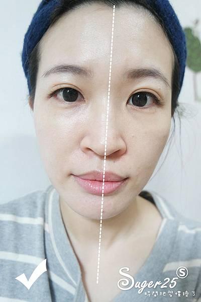 艾杜紗高機能妝前修飾乳加蜂王漿潔顏乳18.jpg