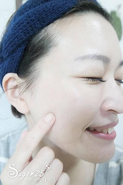 艾杜紗高機能妝前修飾乳加蜂王漿潔顏乳19.jpg