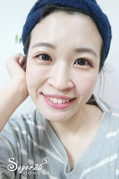 艾杜紗高機能妝前修飾乳加蜂王漿潔顏乳20.jpg