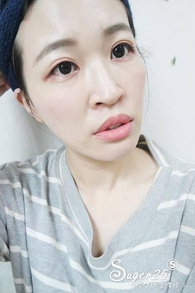 艾杜紗高機能妝前修飾乳加蜂王漿潔顏乳21.jpg