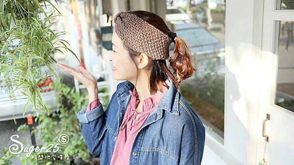 艾杜紗高機能妝前修飾乳加蜂王漿潔顏乳22.jpg