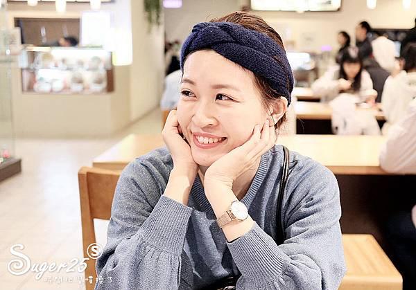 艾杜紗高機能妝前修飾乳加蜂王漿潔顏乳24.jpg