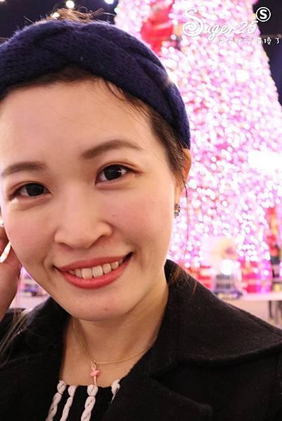 華泰名品城粉紅聖誕樹47.jpg
