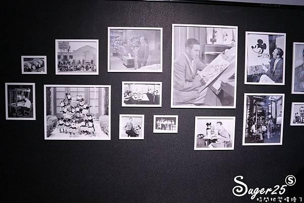 米奇90周年展11.jpg