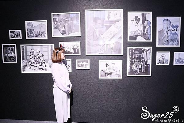 米奇90周年展14.jpg