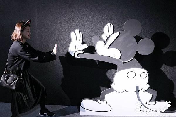 米奇90周年展16.jpg