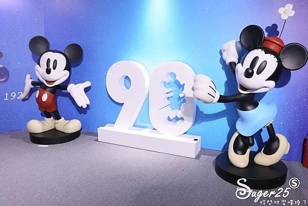 米奇90周年展32.jpg