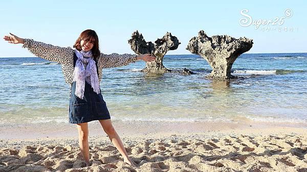 沖繩自由行WIFI機推薦21.jpg