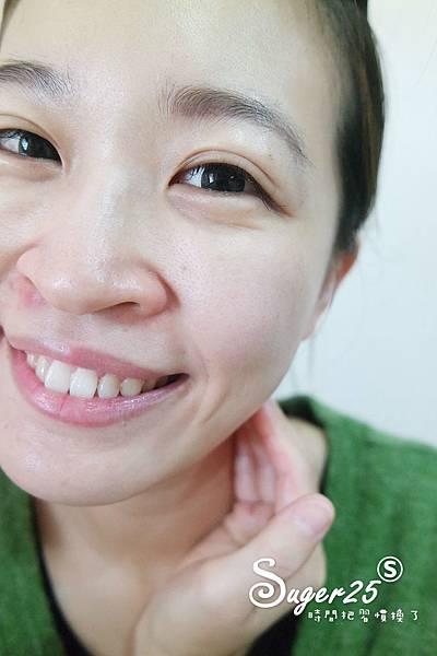 SQUER角鯊全能精純液洗臉皂29.jpg