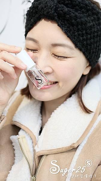 SQUER角鯊全能精純液洗臉皂36.jpg