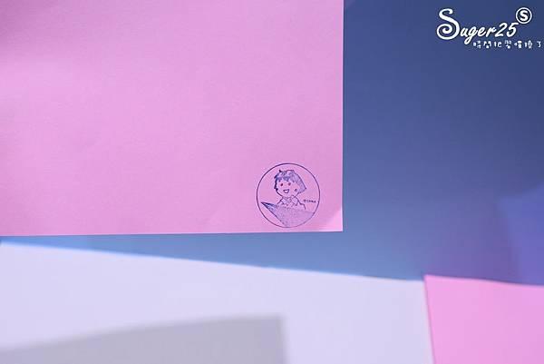 櫻桃小丸子的夢想世界主題展23.jpg