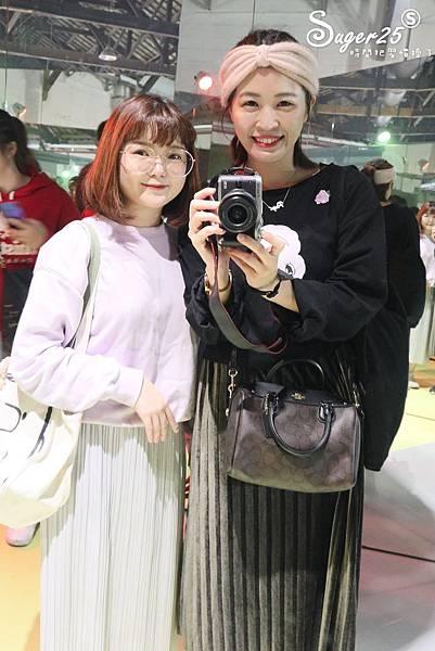 櫻桃小丸子的夢想世界主題展99.jpg