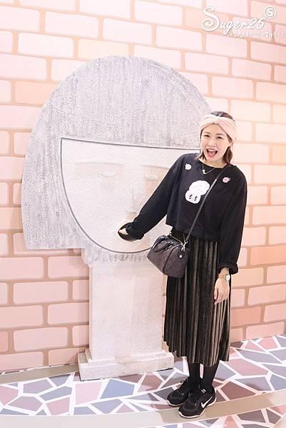 櫻桃小丸子的夢想世界主題展110.jpg