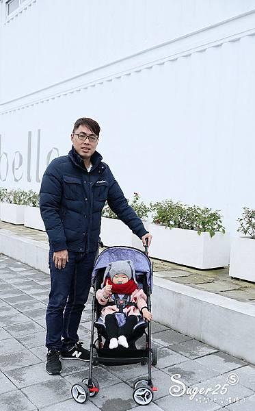 宜蘭白色貨櫃屋Herbelle龍潭湖畔悠活園區1.jpg