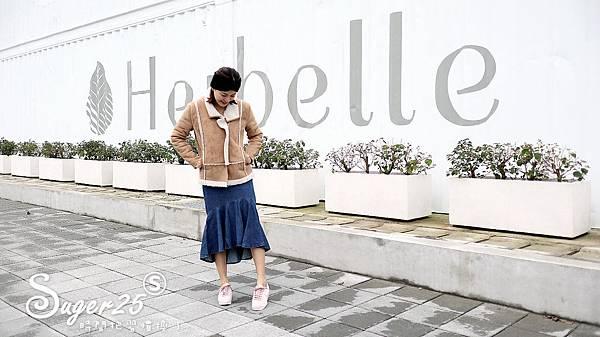 宜蘭白色貨櫃屋Herbelle龍潭湖畔悠活園區6.jpg
