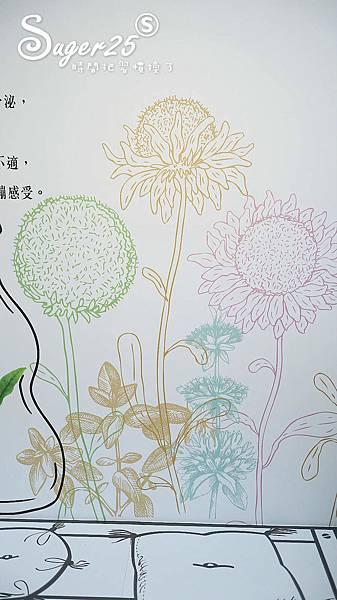 宜蘭白色貨櫃屋Herbelle龍潭湖畔悠活園區25.jpg