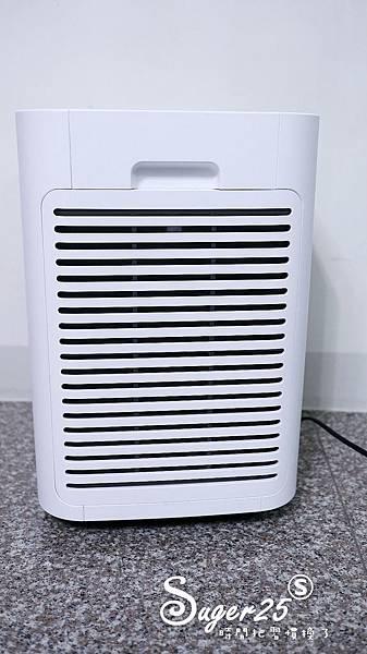 飛利浦奈米級抗敏空氣清淨機AC5659開箱20.jpg