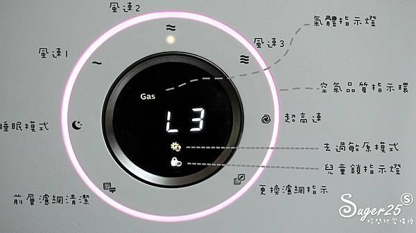 飛利浦奈米級抗敏空氣清淨機AC5659開箱23.jpg