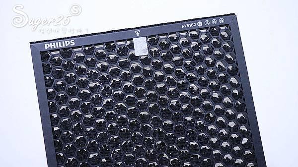 飛利浦奈米級抗敏空氣清淨機AC5659開箱50.jpg