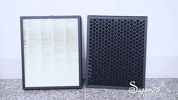 飛利浦奈米級抗敏空氣清淨機AC5659開箱51.jpg