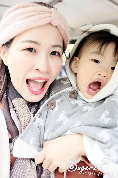 寶寶修護霜艾惟諾嬰兒燕麥益敏修護霜20.jpg