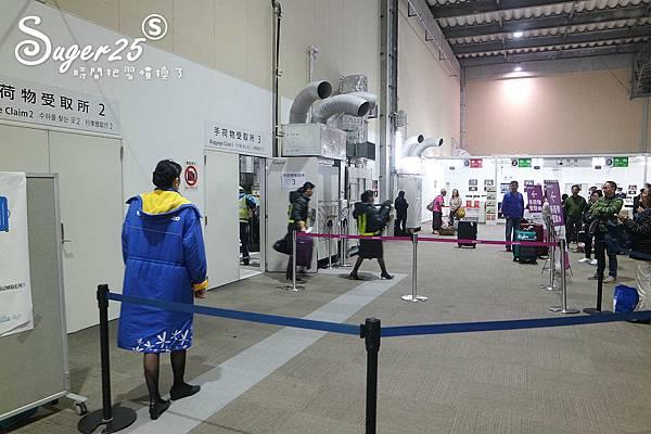沖繩自由行國際通琉球的牛10.jpg