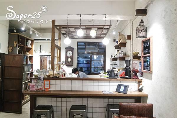宜蘭市區吃下午茶散步咖啡3.jpg
