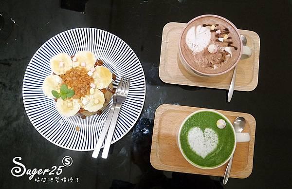 宜蘭市區吃下午茶散步咖啡18.jpg