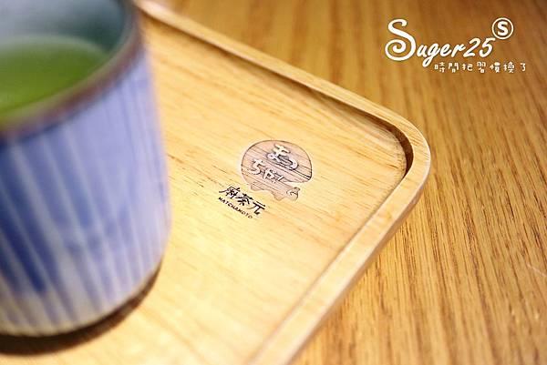 桃園抹茶控麻茶元 Matcha Moto5.jpg