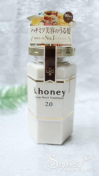 &honey蜂蜜亮澤修護洗髮乳潤髮乳髮膜6.jpg