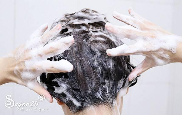 &honey蜂蜜亮澤修護洗髮乳潤髮乳髮膜18.jpg