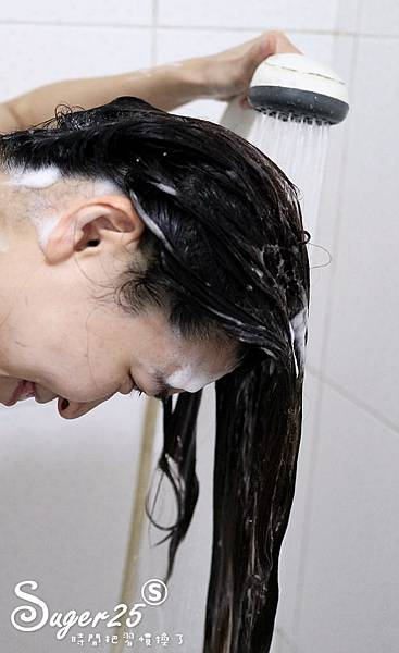 &honey蜂蜜亮澤修護洗髮乳潤髮乳髮膜21.jpg
