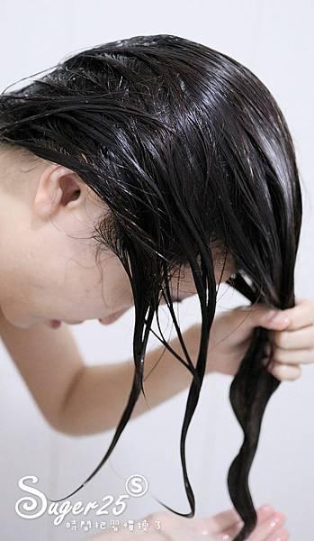 &honey蜂蜜亮澤修護洗髮乳潤髮乳髮膜25.jpg