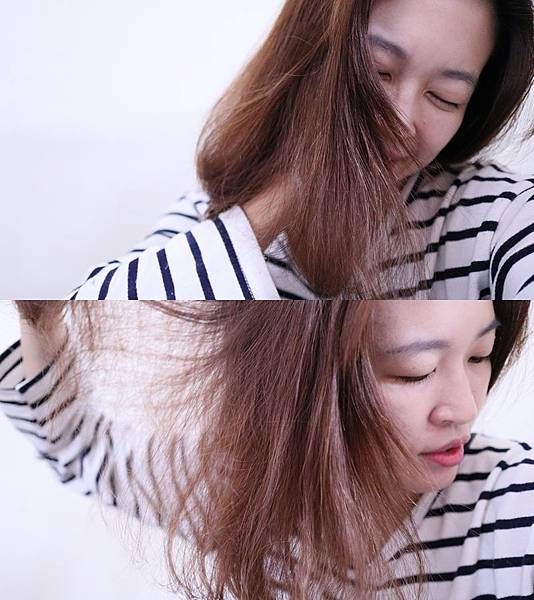 &honey蜂蜜亮澤修護洗髮乳潤髮乳髮膜26.jpg