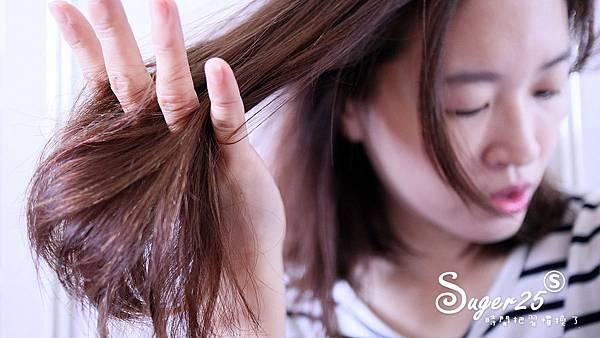 &honey蜂蜜亮澤修護洗髮乳潤髮乳髮膜27.jpg