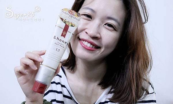 &honey蜂蜜亮澤修護洗髮乳潤髮乳髮膜31.jpg