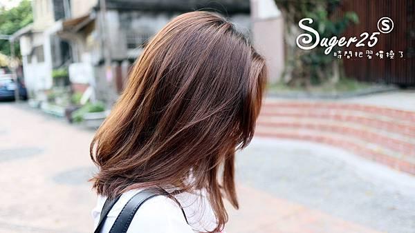&honey蜂蜜亮澤修護洗髮乳潤髮乳髮膜33.jpg